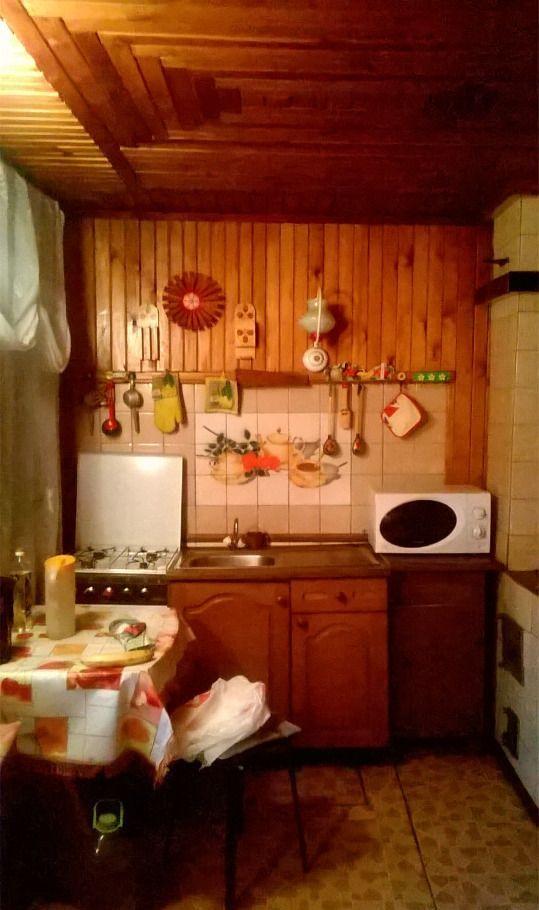 Продажа дома село Орудьево, цена 2200000 рублей, 2021 год объявление №377886 на megabaz.ru