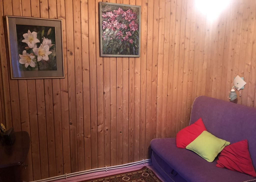 Продажа дома СНТ Дружба, цена 16000000 рублей, 2020 год объявление №454991 на megabaz.ru