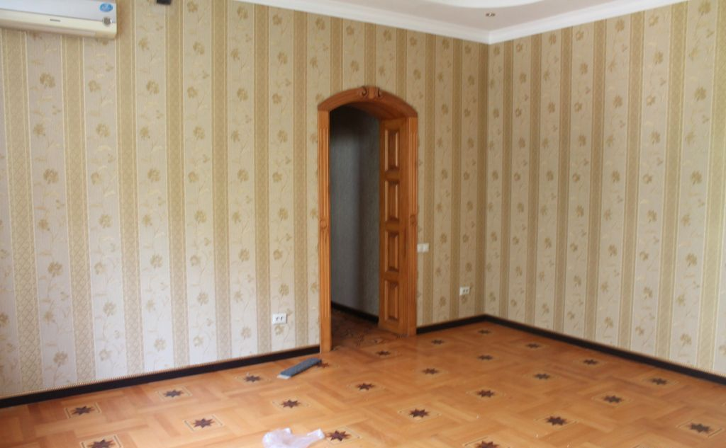 Продажа дома деревня Супонево, цена 12000000 рублей, 2021 год объявление №521672 на megabaz.ru