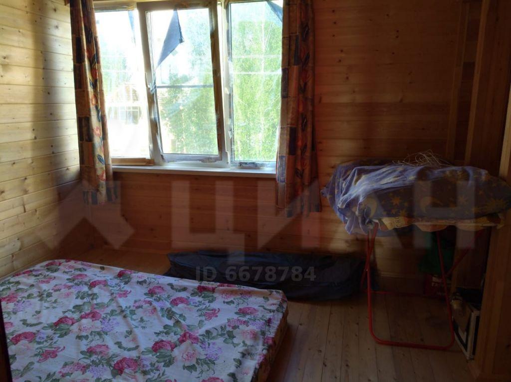 Продажа дома СНТ Горняк, метро Савеловская, цена 2450000 рублей, 2021 год объявление №414275 на megabaz.ru