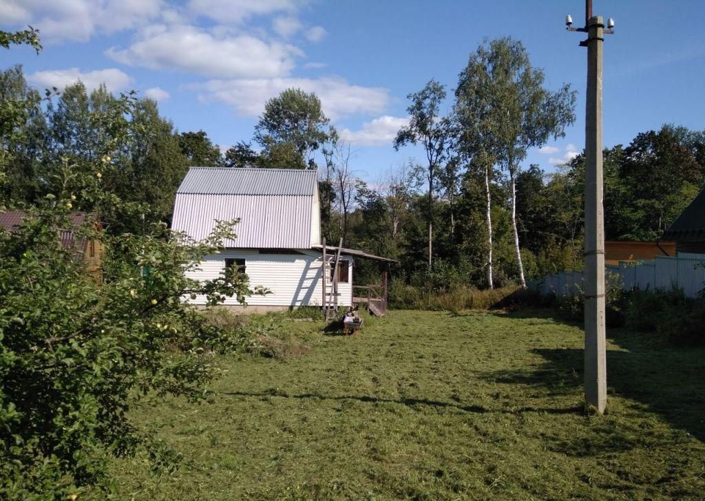 Продажа дома СНТ Ветеран, цена 1200000 рублей, 2020 год объявление №437052 на megabaz.ru