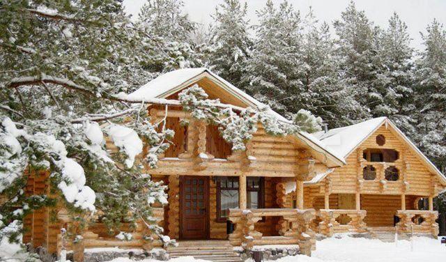 Продажа дома деревня Елино, цена 323000 рублей, 2021 год объявление №547686 на megabaz.ru
