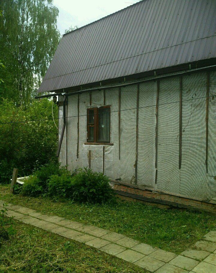 Продажа дома Кубинка, цена 2500000 рублей, 2021 год объявление №364635 на megabaz.ru