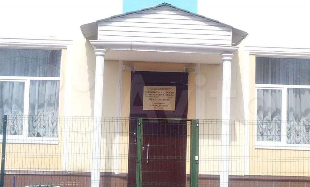 Продажа двухкомнатной квартиры рабочий посёлок Михнево, Тепличная улица 3, цена 3500000 рублей, 2021 год объявление №625664 на megabaz.ru