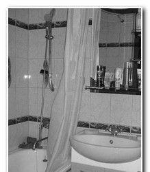 Продажа двухкомнатной квартиры Орехово-Зуево, улица Урицкого 44, цена 3700000 рублей, 2020 год объявление №448603 на megabaz.ru