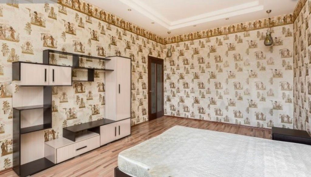 Продажа дома деревня Сорокино, цена 19700000 рублей, 2021 год объявление №436285 на megabaz.ru