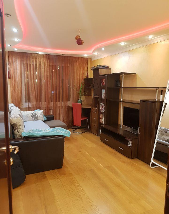 Аренда двухкомнатной квартиры поселок Строитель, цена 22000 рублей, 2021 год объявление №1248803 на megabaz.ru