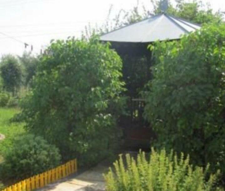 Продажа дома село Бужаниново, Вокзальная улица, цена 1199000 рублей, 2020 год объявление №508016 на megabaz.ru