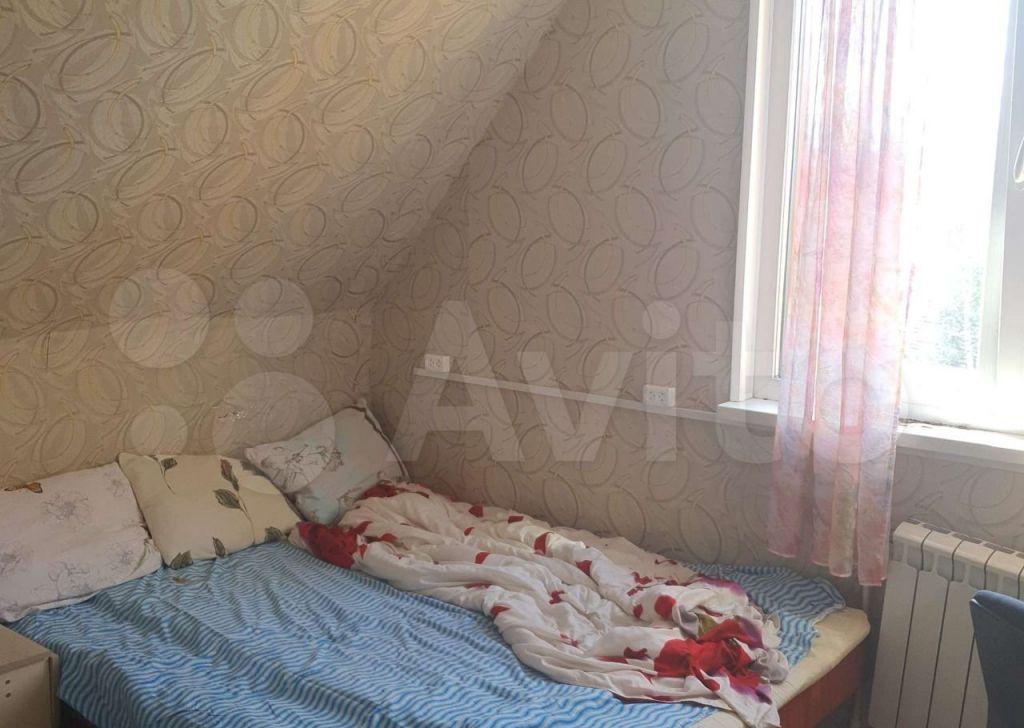 Аренда трёхкомнатной квартиры деревня Беляниново, цена 30000 рублей, 2021 год объявление №1370862 на megabaz.ru