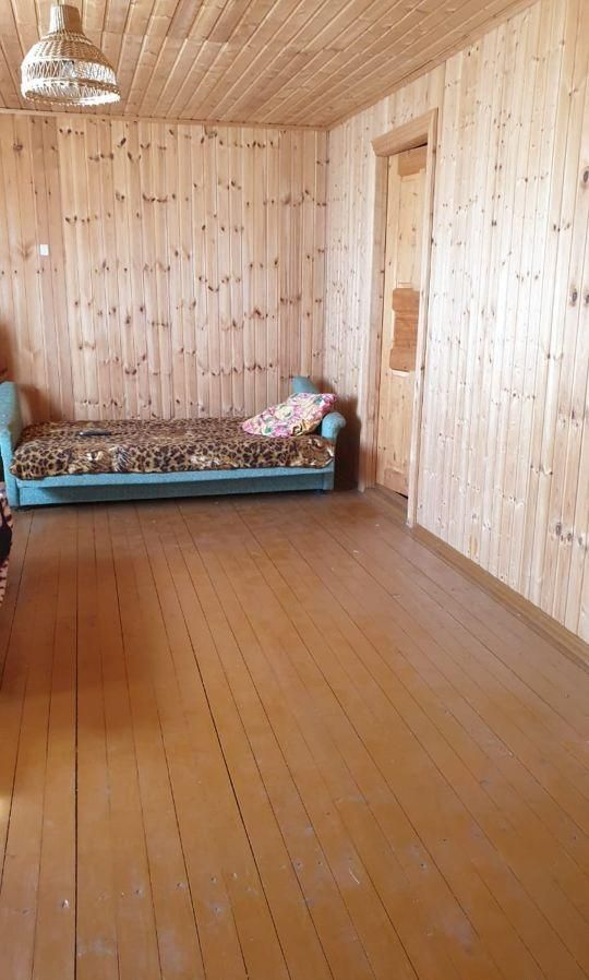 Продажа дома Кашира, цена 280000 рублей, 2020 год объявление №500348 на megabaz.ru