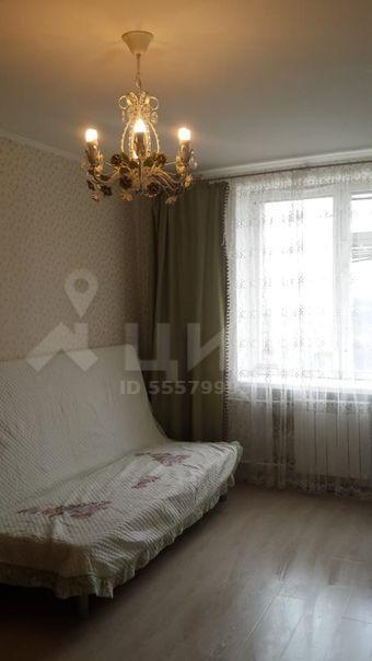 Продажа двухкомнатной квартиры Пущино, цена 3600000 рублей, 2021 год объявление №455272 на megabaz.ru