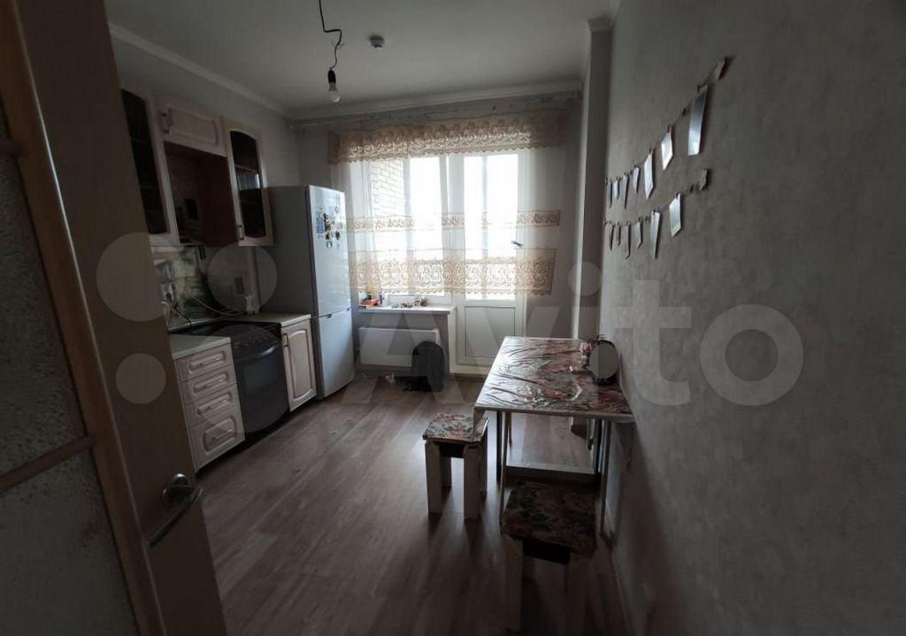 Аренда однокомнатной квартиры поселок Мебельной фабрики, Рассветная улица 1А, цена 22000 рублей, 2021 год объявление №1406926 на megabaz.ru