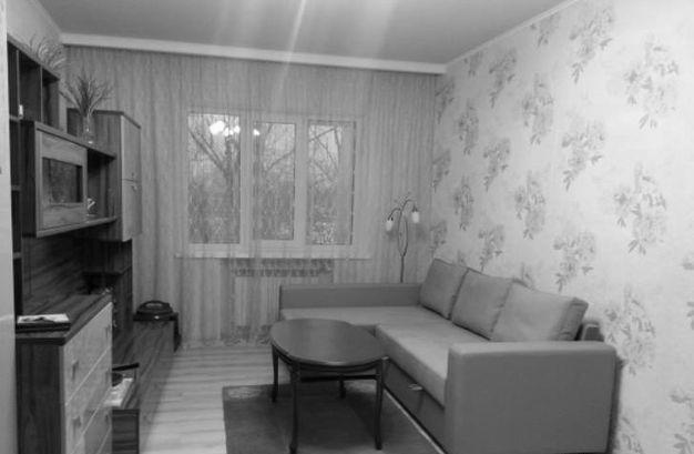 Продажа двухкомнатной квартиры Фрязино, проспект Мира 19, цена 2002200 рублей, 2020 год объявление №506409 на megabaz.ru