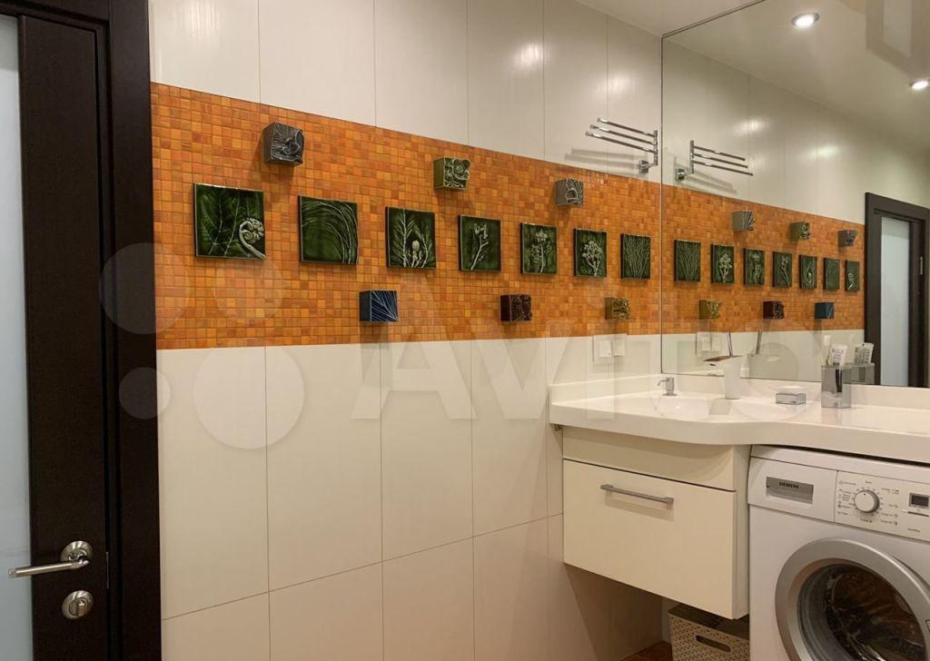 Продажа пятикомнатной квартиры Москва, метро Отрадное, Алтуфьевское шоссе 34к2, цена 34500000 рублей, 2021 год объявление №617146 на megabaz.ru