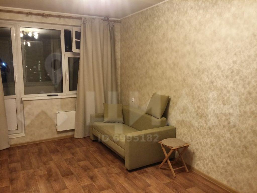 Продажа двухкомнатной квартиры Балашиха, метро Курская, Рождественская улица 5, цена 6500000 рублей, 2021 год объявление №502865 на megabaz.ru