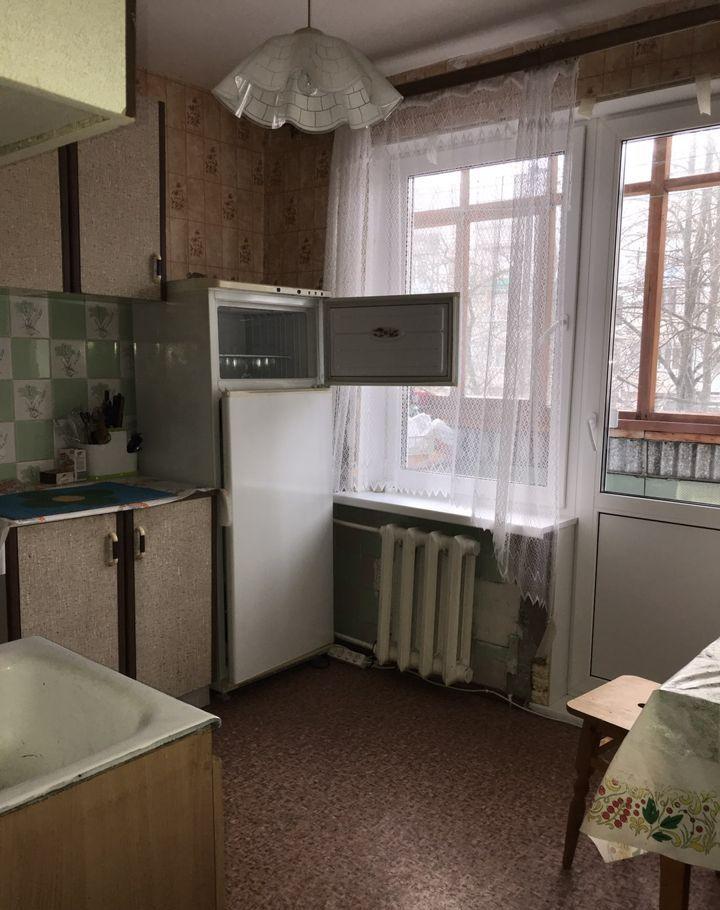 Аренда двухкомнатной квартиры поселок Старый Городок, цена 20000 рублей, 2021 год объявление №1298935 на megabaz.ru