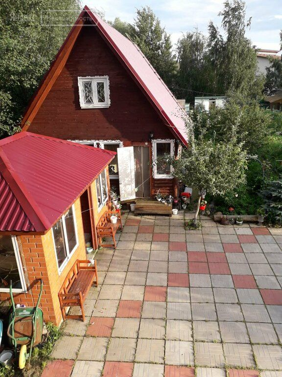 Продажа дома деревня Грибки, цена 19500000 рублей, 2021 год объявление №596446 на megabaz.ru