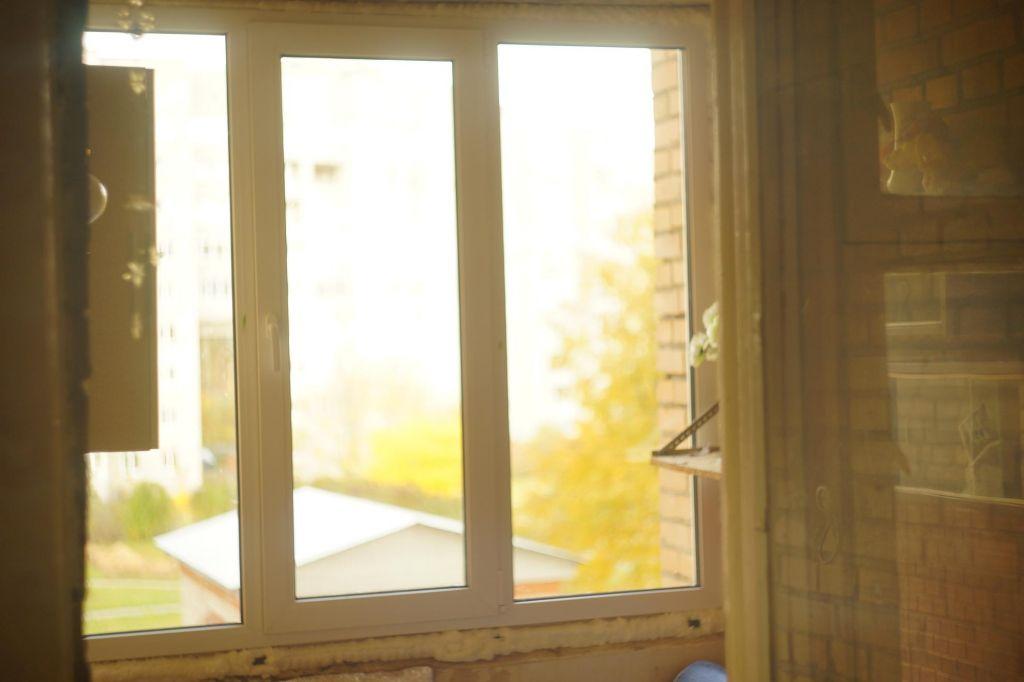 Аренда двухкомнатной квартиры Черноголовка, Центральная улица 18, цена 16000 рублей, 2021 год объявление №1192494 на megabaz.ru