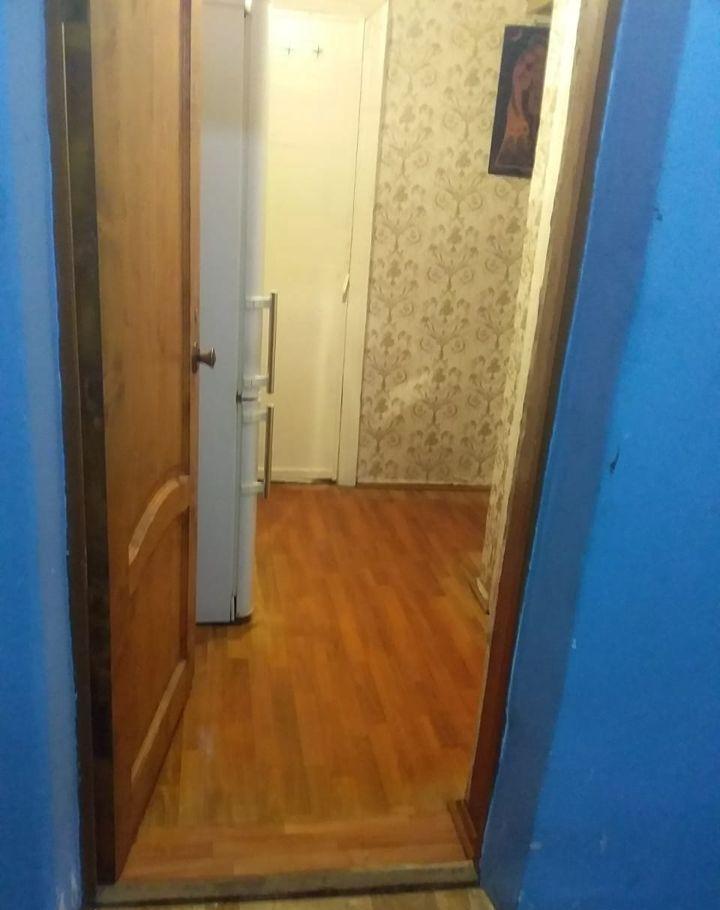 Продажа двухкомнатной квартиры Кубинка, цена 2700000 рублей, 2021 год объявление №487571 на megabaz.ru