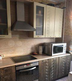 Продажа двухкомнатной квартиры село Немчиновка, Советский проспект 106, цена 6900000 рублей, 2021 год объявление №485610 на megabaz.ru