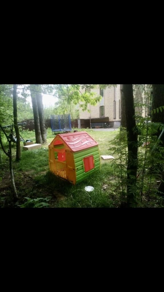 Аренда дома деревня Юрлово, цена 130000 рублей, 2020 год объявление №1163618 на megabaz.ru