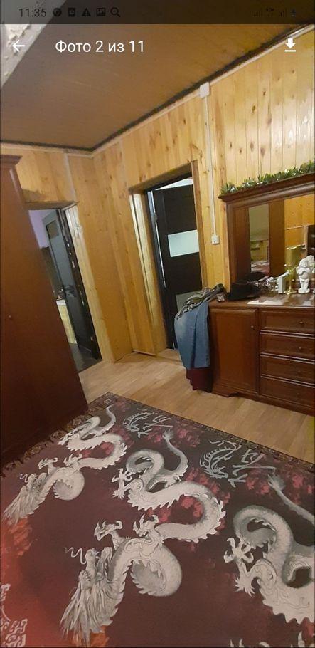 Аренда дома дачный посёлок Черкизово, Главная улица 91А, цена 25000 рублей, 2021 год объявление №1259476 на megabaz.ru