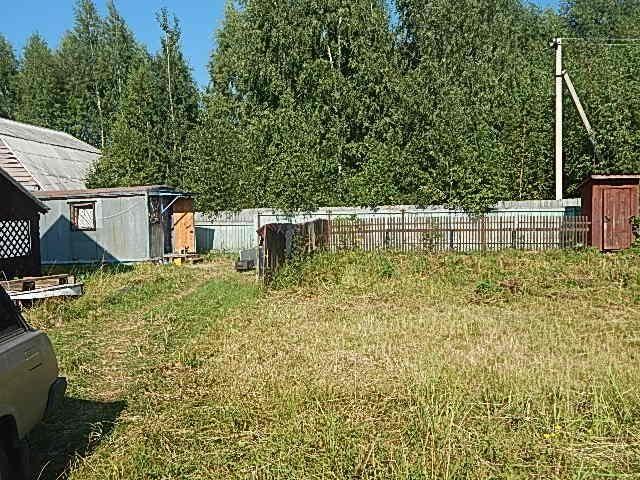 Продажа дома Дмитров, цена 990000 рублей, 2020 год объявление №507942 на megabaz.ru