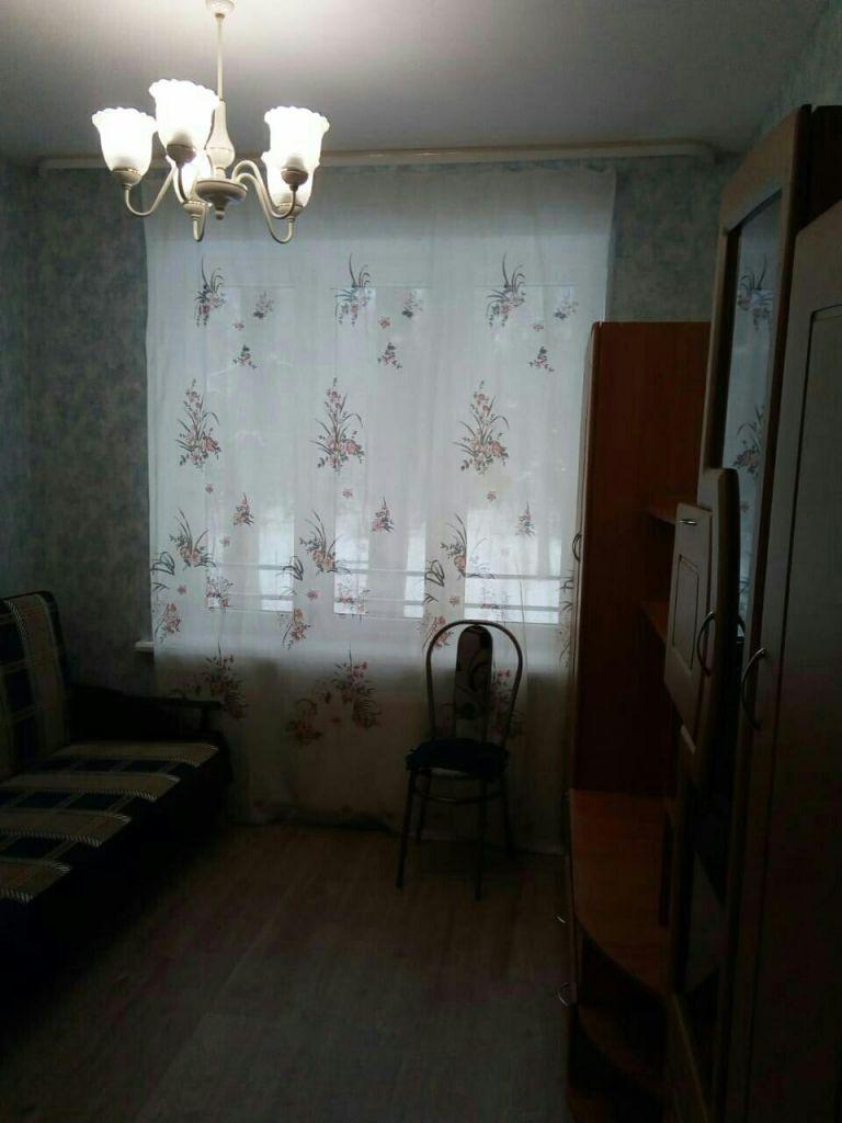 Аренда студии село Перхушково, цена 19000 рублей, 2021 год объявление №1191333 на megabaz.ru