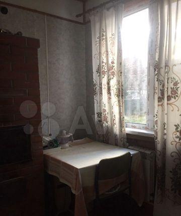 Продажа дома садовое товарищество Ветеран, цена 6900000 рублей, 2021 год объявление №529283 на megabaz.ru