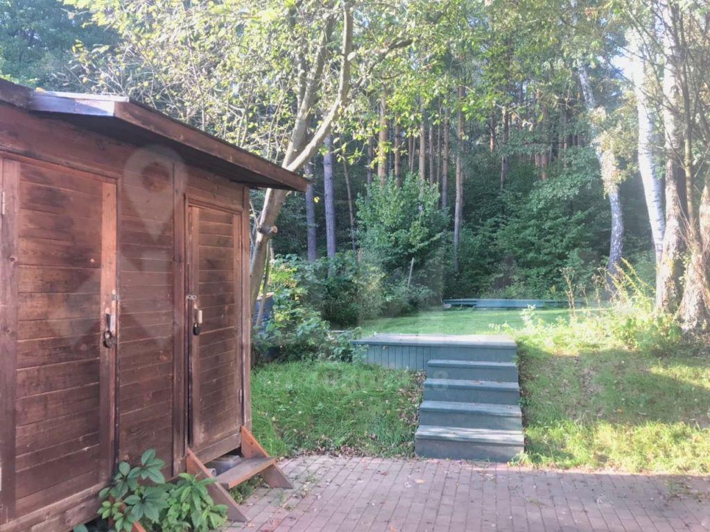 Продажа дома СНТ Дружба, цена 1700000 рублей, 2020 год объявление №457431 на megabaz.ru