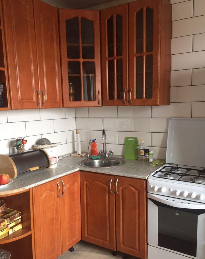 Аренда двухкомнатной квартиры село Константиново, цена 24000 рублей, 2020 год объявление №1148135 на megabaz.ru