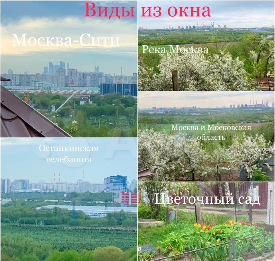 Аренда дома деревня Слобода, цена 35000 рублей, 2021 год объявление №1388950 на megabaz.ru