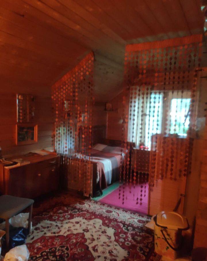 Продажа дома СНТ Строитель, цена 4000000 рублей, 2021 год объявление №456509 на megabaz.ru