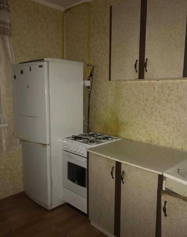 Продажа однокомнатной квартиры село Тарасовка, Центральная улица 11, цена 3000000 рублей, 2020 год объявление №483586 на megabaz.ru