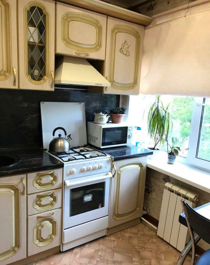 Продажа двухкомнатной квартиры село Липицы, цена 2300000 рублей, 2021 год объявление №399333 на megabaz.ru