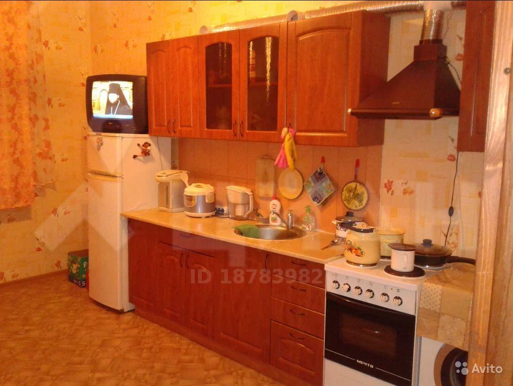 Аренда однокомнатной квартиры село Софьино, цена 20000 рублей, 2020 год объявление №1161975 на megabaz.ru