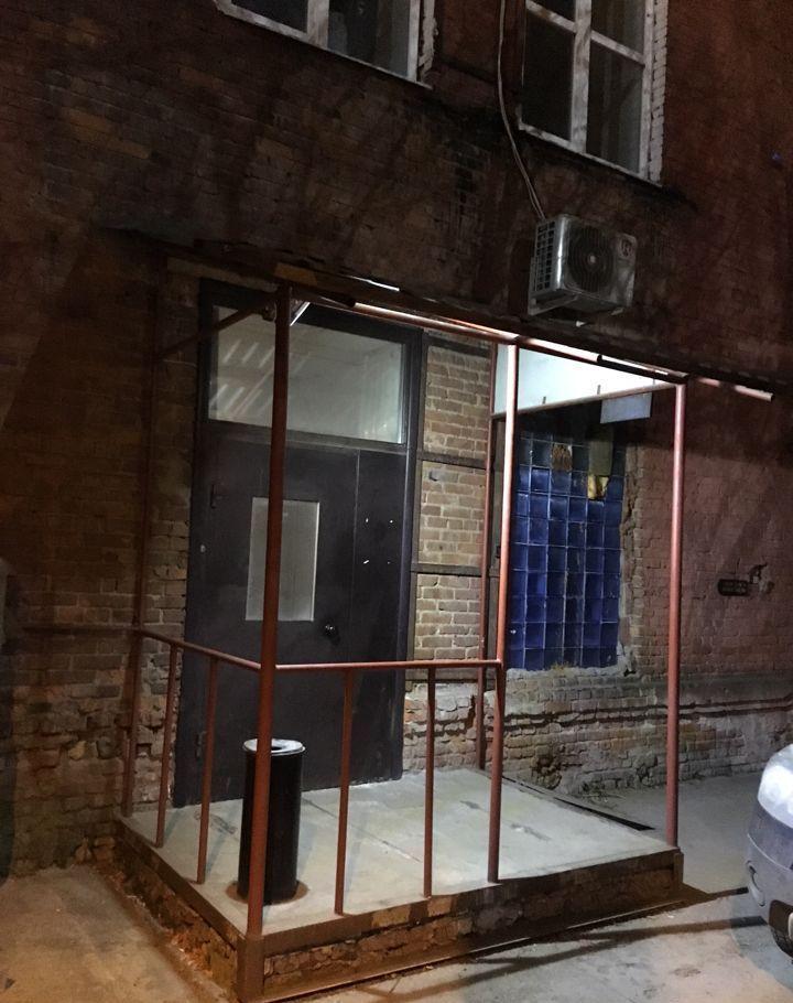 Продажа студии Москва, метро Свиблово, Енисейская улица 3к4с1, цена 5290000 рублей, 2021 год объявление №449296 на megabaz.ru