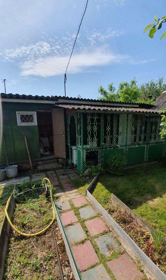 Продажа дома садовое товарищество Заря, 4-я улица, цена 1350000 рублей, 2020 год объявление №464859 на megabaz.ru