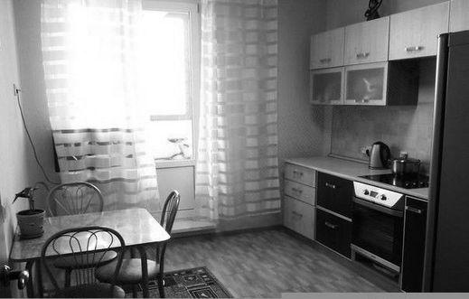 Продажа двухкомнатной квартиры Жуковский, улица Жуковского 9, цена 1802200 рублей, 2020 год объявление №507141 на megabaz.ru