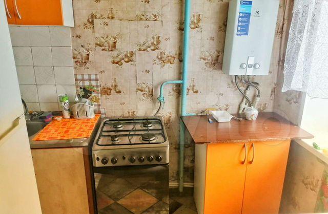 Аренда двухкомнатной квартиры Наро-Фоминск, улица Мира 2, цена 25000 рублей, 2021 год объявление №1340504 на megabaz.ru