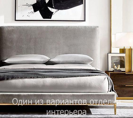 Продажа дома село Павловская Слобода, Красная улица, цена 5900000 рублей, 2021 год объявление №456910 на megabaz.ru