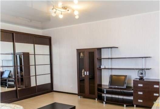 Продажа двухкомнатной квартиры Фрязино, проспект Мира 19, цена 2001000 рублей, 2020 год объявление №504508 на megabaz.ru