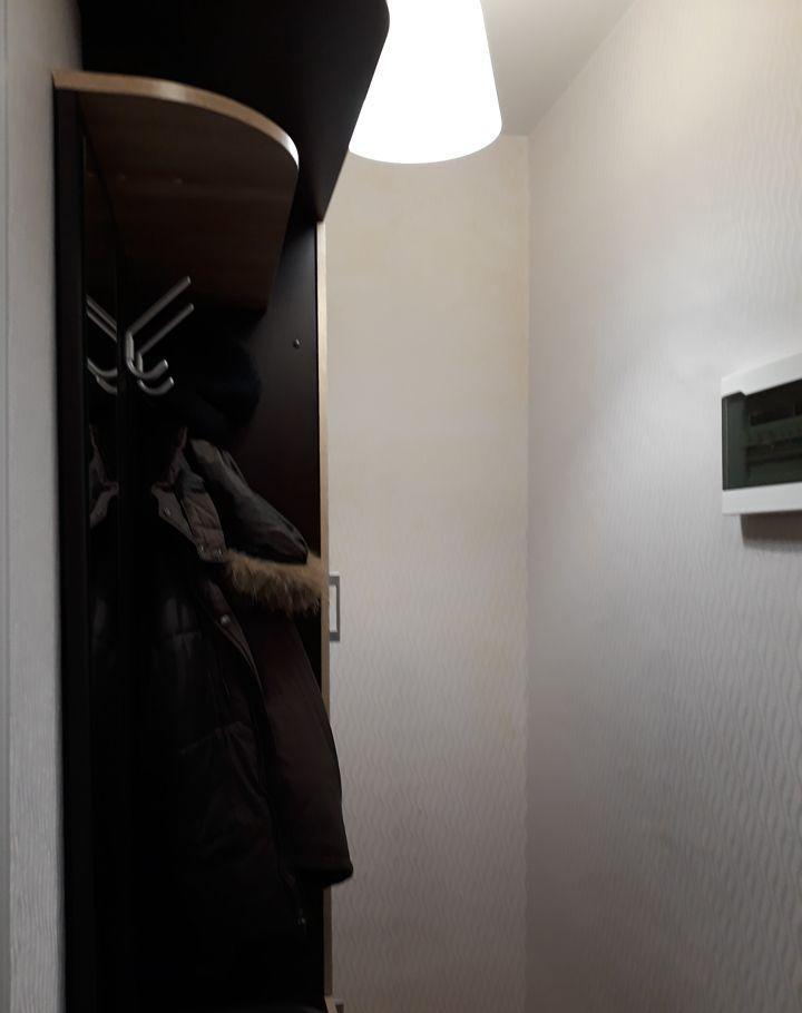 Аренда однокомнатной квартиры село Павловская Слобода, улица Новая Слободка, цена 27000 рублей, 2021 год объявление №1145169 на megabaz.ru