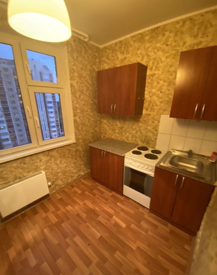 Продажа однокомнатной квартиры село Немчиновка, улица Связистов 2, цена 5200000 рублей, 2021 год объявление №488627 на megabaz.ru