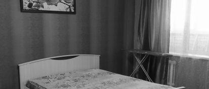 Продажа двухкомнатной квартиры Лыткарино, цена 1800500 рублей, 2021 год объявление №509693 на megabaz.ru