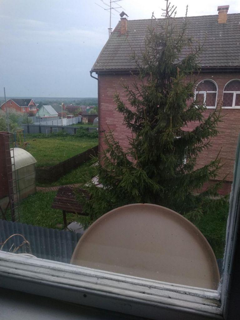 Продажа дома поселок Рылеево, цена 5800000 рублей, 2020 год объявление №399671 на megabaz.ru