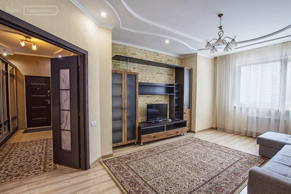 Продажа двухкомнатной квартиры Москва, метро Трубная, Петровский бульвар 12с3, цена 10200000 рублей, 2021 год объявление №510878 на megabaz.ru