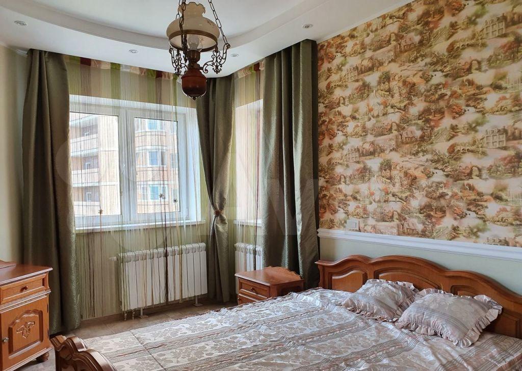 Аренда трёхкомнатной квартиры Долгопрудный, Набережная улица 31, цена 52000 рублей, 2021 год объявление №1340328 на megabaz.ru