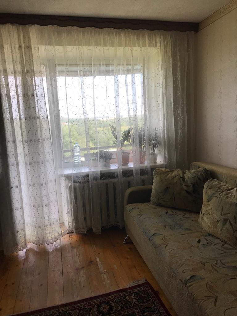 Продажа однокомнатной квартиры СНТ Отдых, Зелёная улица 8, цена 2500000 рублей, 2021 год объявление №459482 на megabaz.ru