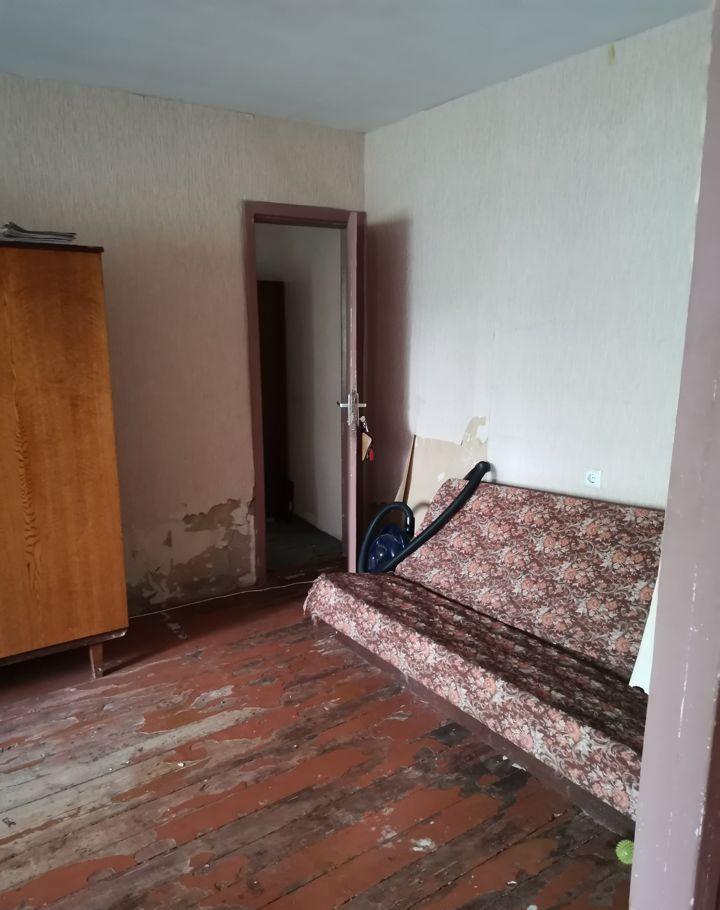 Продажа двухкомнатной квартиры поселок Развилка, метро Красногвардейская, цена 4600000 рублей, 2021 год объявление №474668 на megabaz.ru